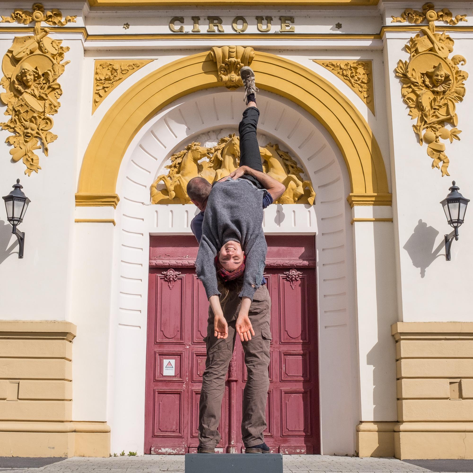 Cirque_-_Noémi