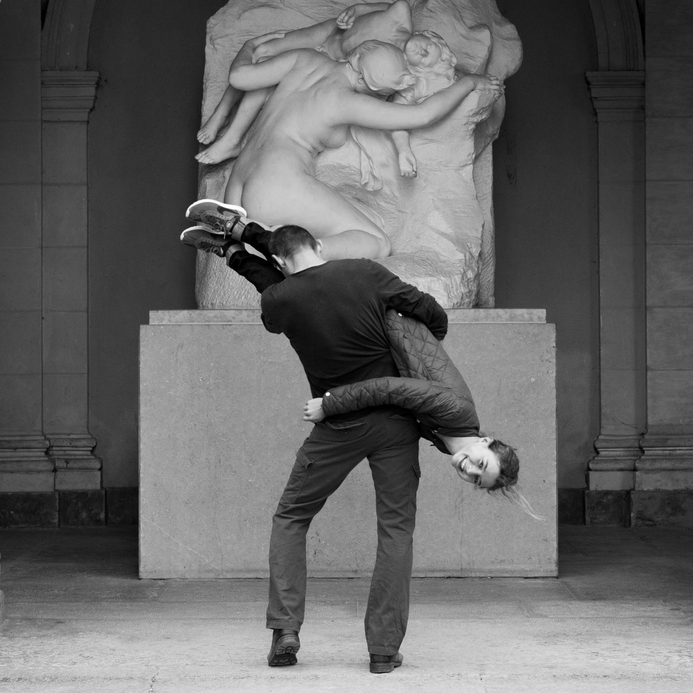 Musée_Lyon_2016_-_Autoportrait_avec_flammèche