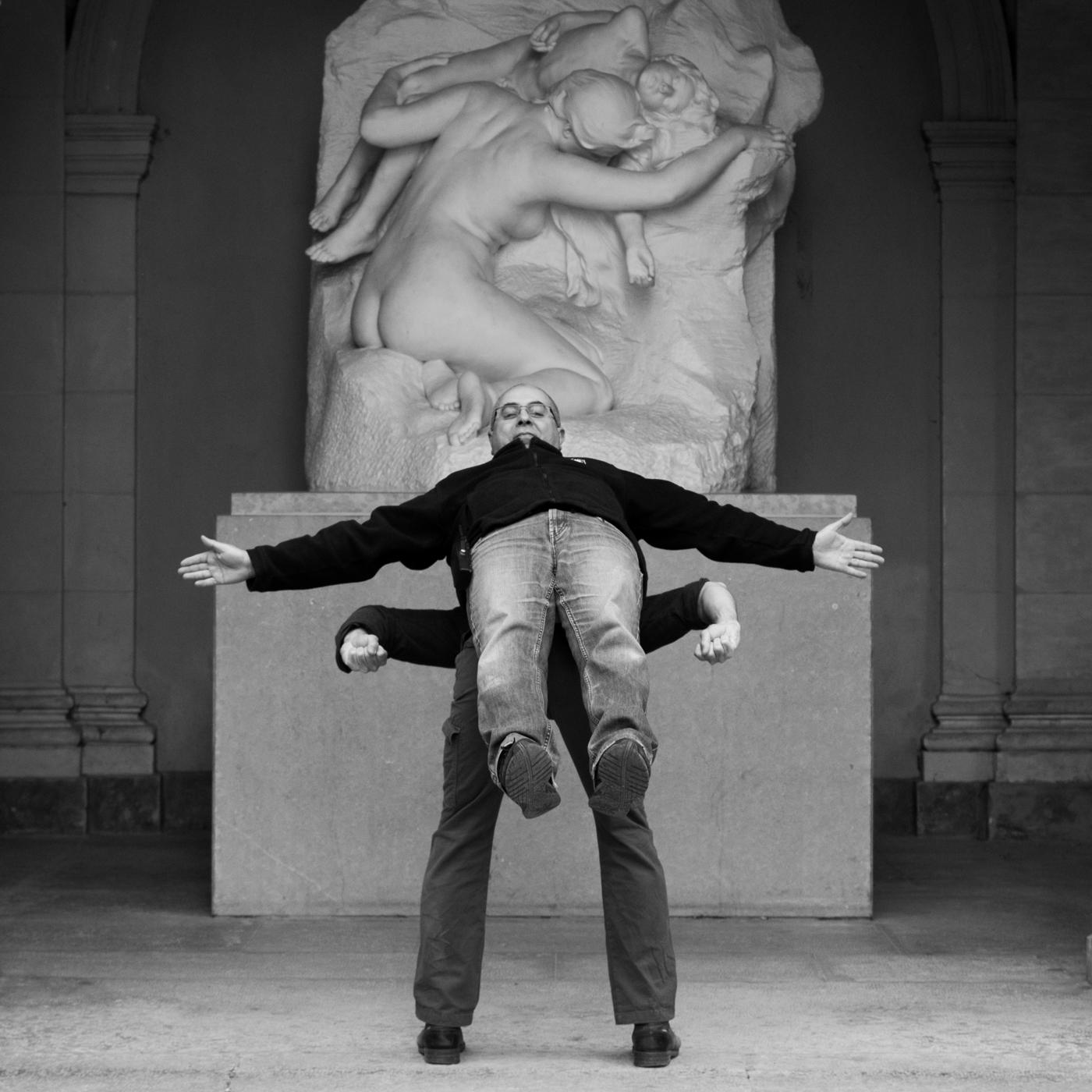 Musée_Lyon_2016_-_Autoportrait_géométrique