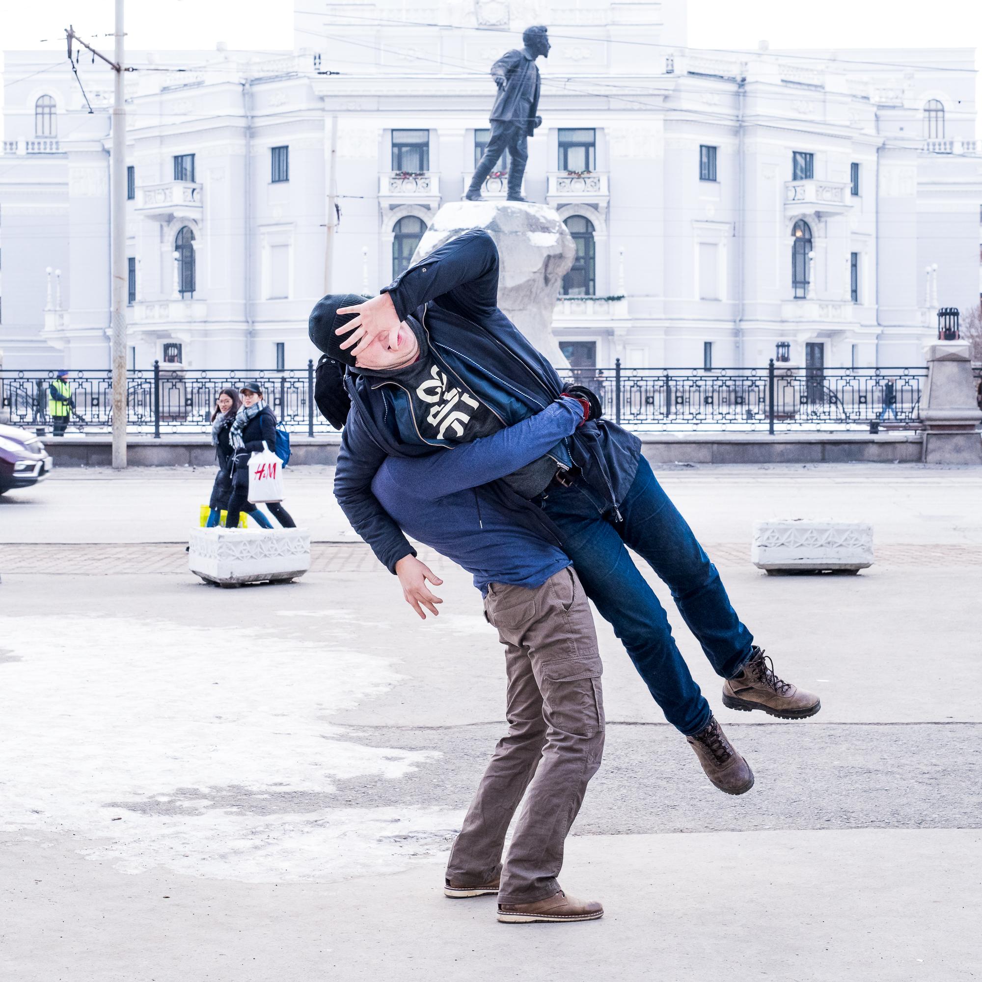 Yekaterinburg_Russia_-8,1°C