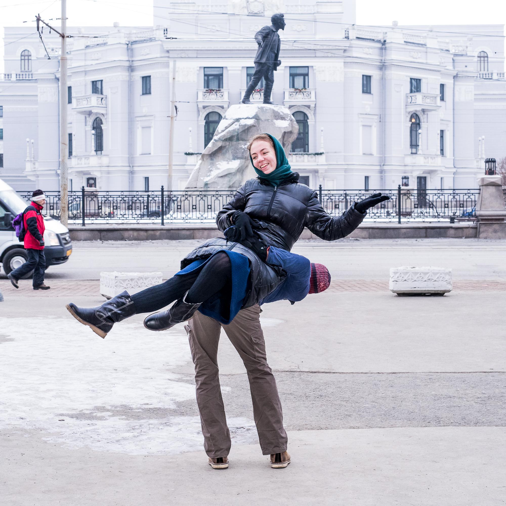 Yekaterinburg_Russia_-8°C