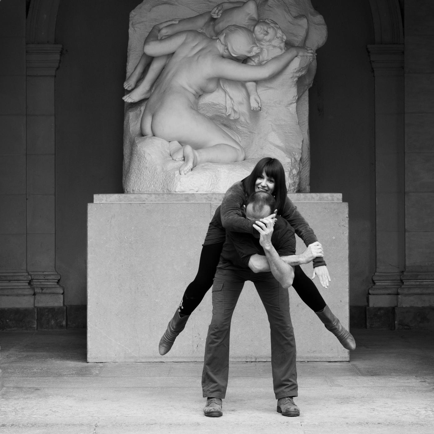 Musée_Lyon_2016_-_Autoportrait_aux_croisements_de_bras