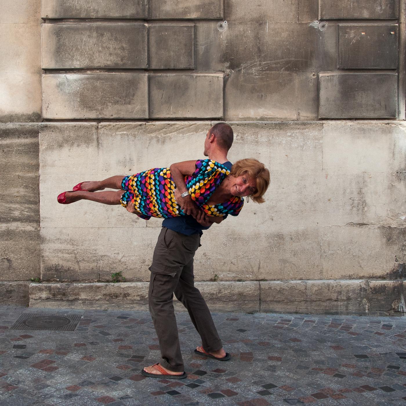 Arles_2015_-_Horizontalité_colorée