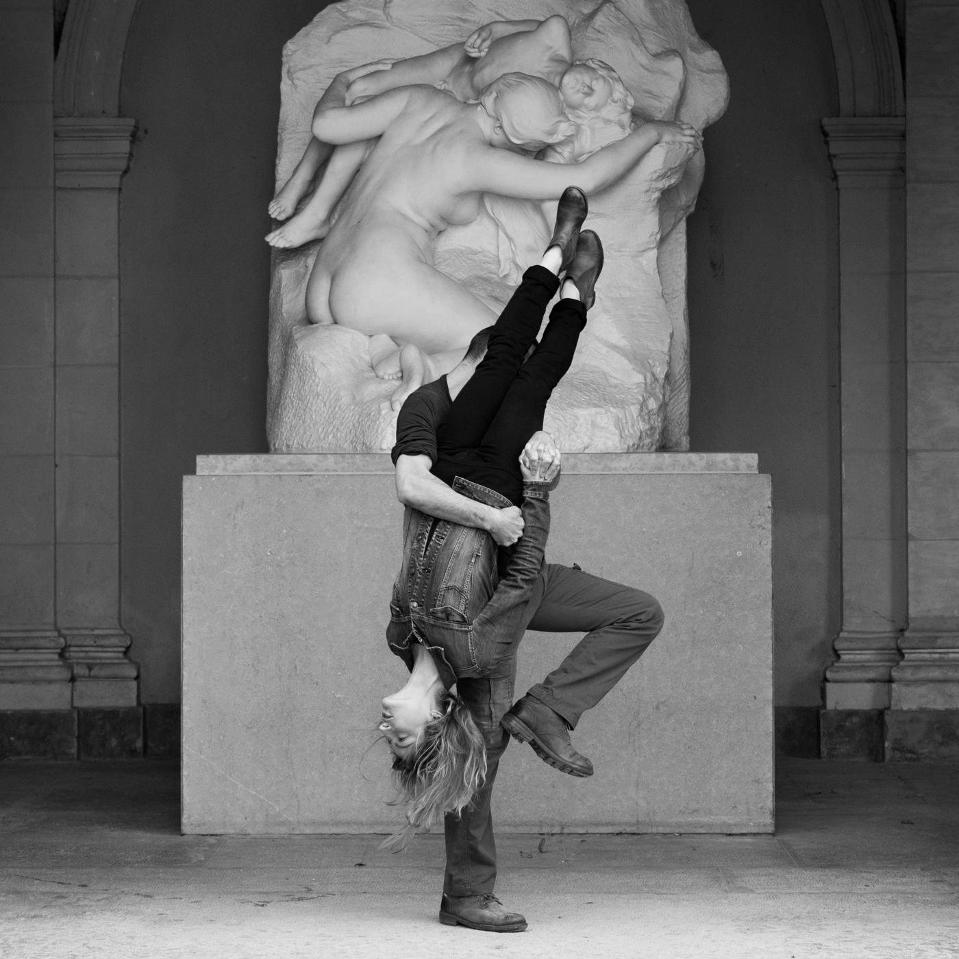 Musée_Lyon_2016_-_Autoportrait_en_confiance