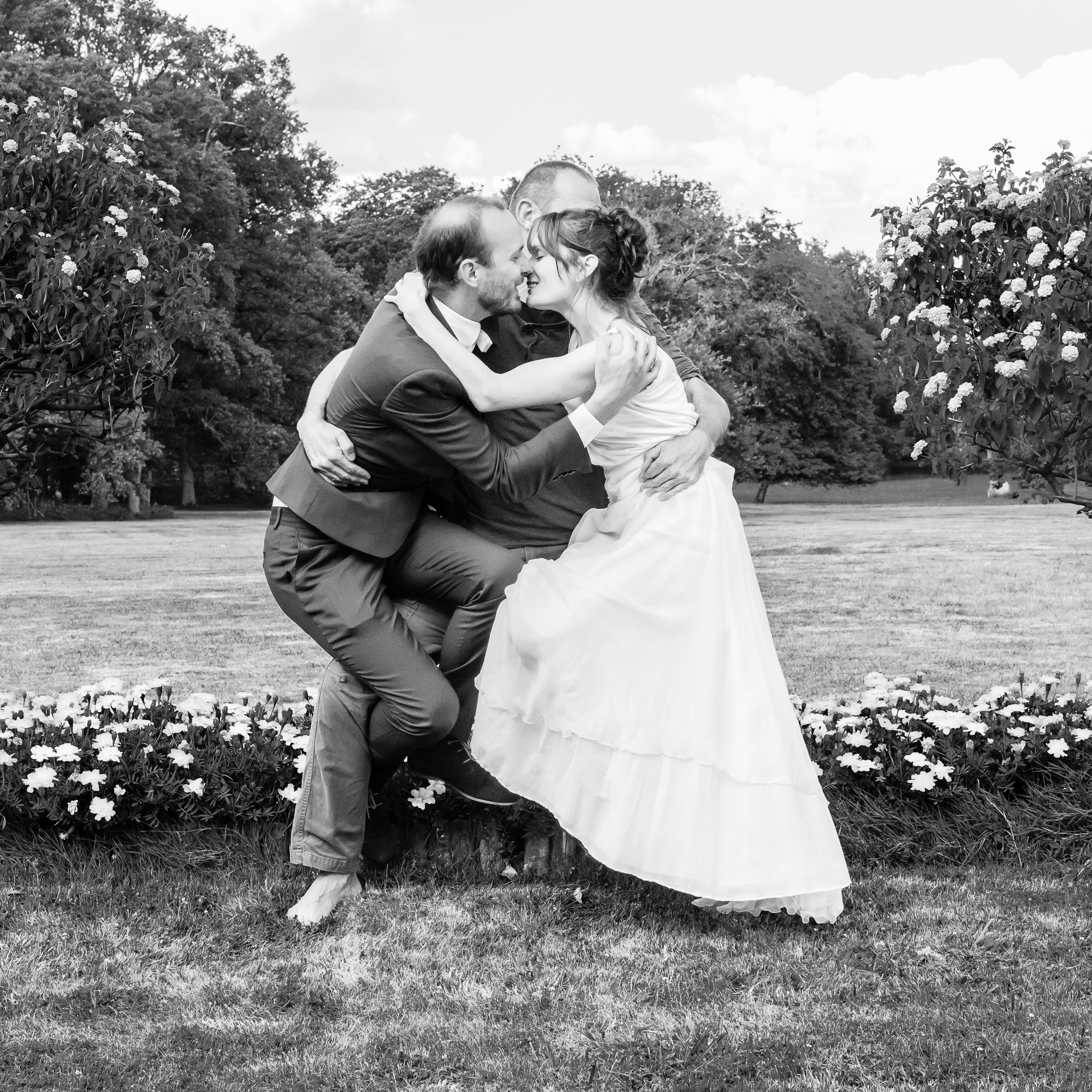 Mariage_2017_-_Les_mariés