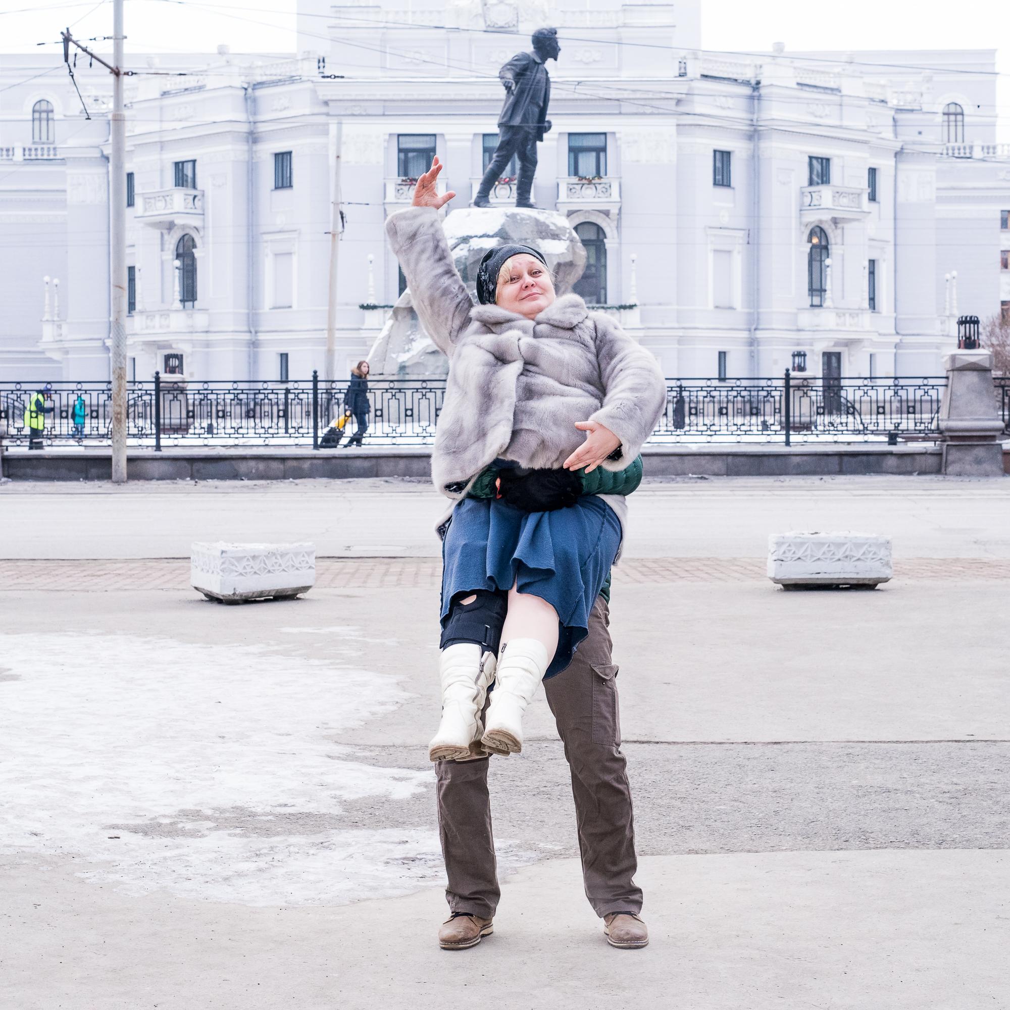 Yekaterinburg_Russia_-14°C
