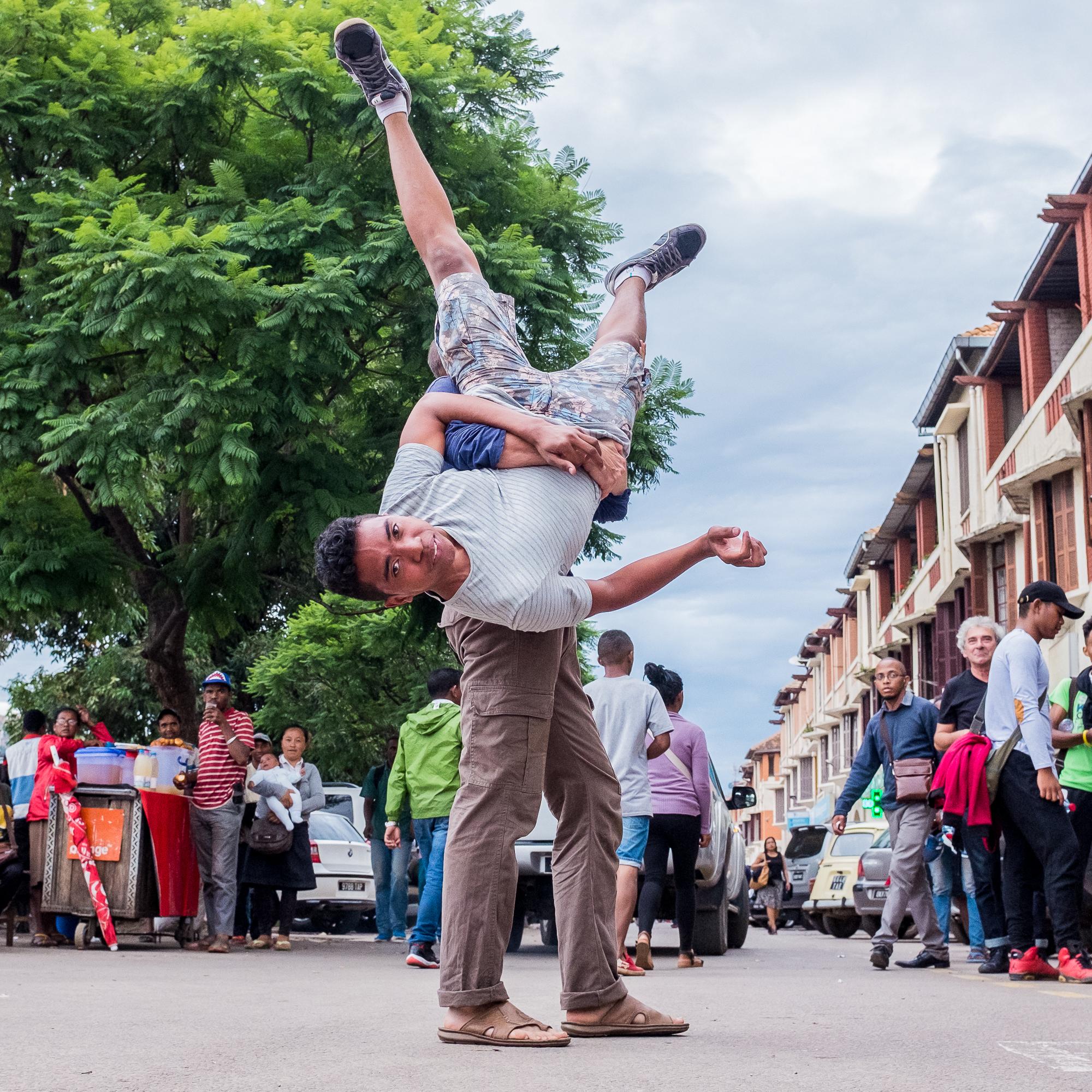 Antananarivo_-_Renversé