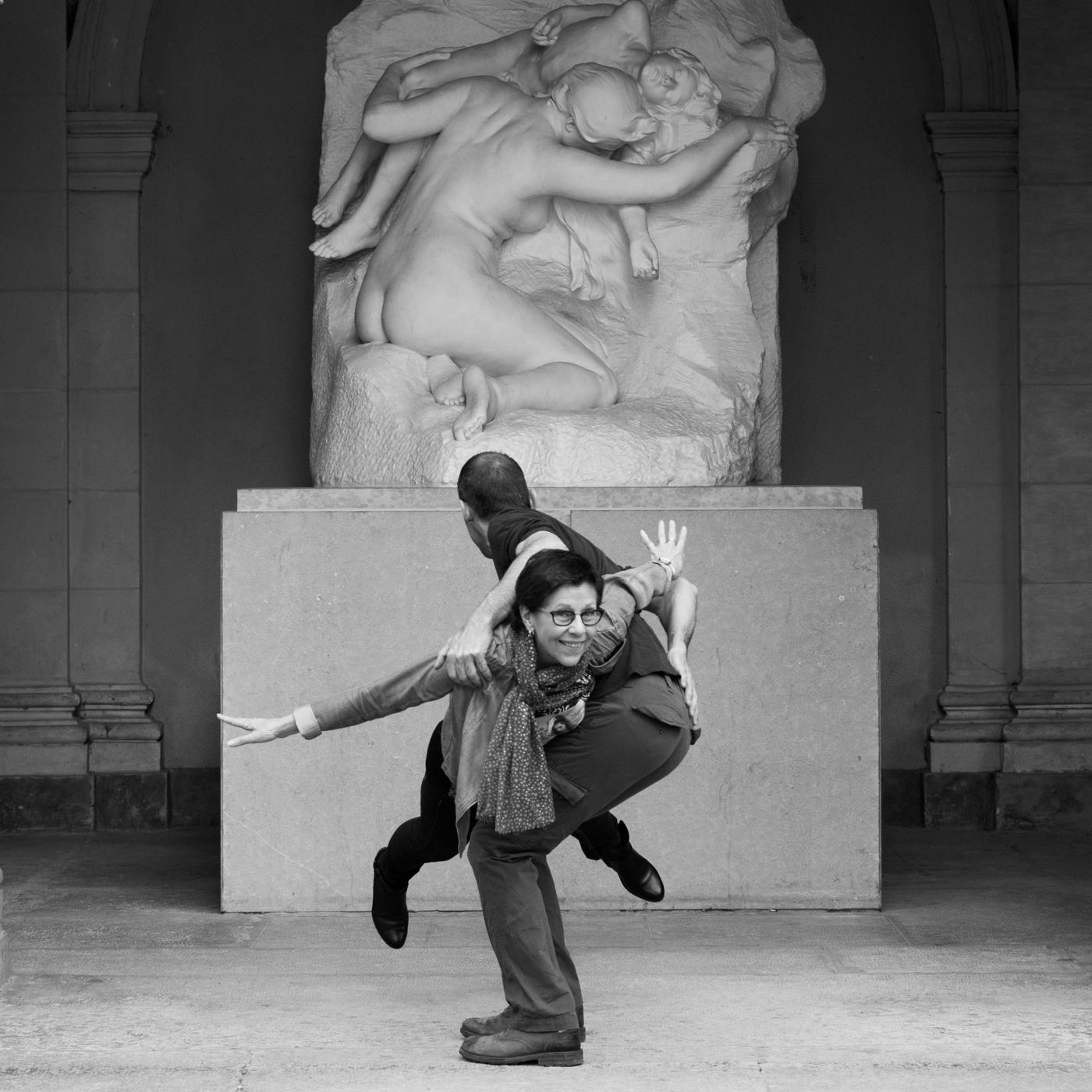 Musée_Lyon_2016_-_Autoportrait_à_l'envol