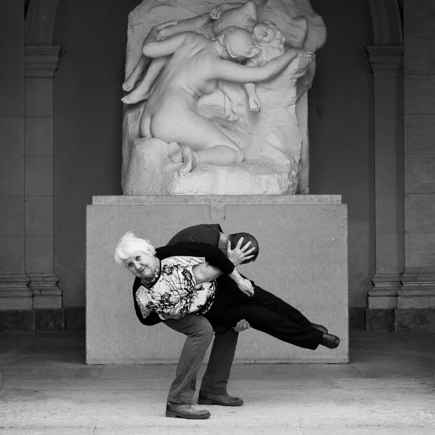 Musée_Lyon_2016_-_Autoportrait_avec_prise_de_tête