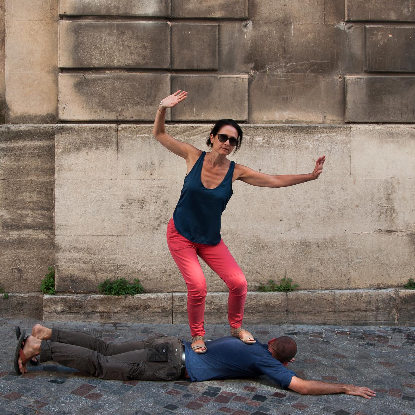 Arles 2015 - Surf