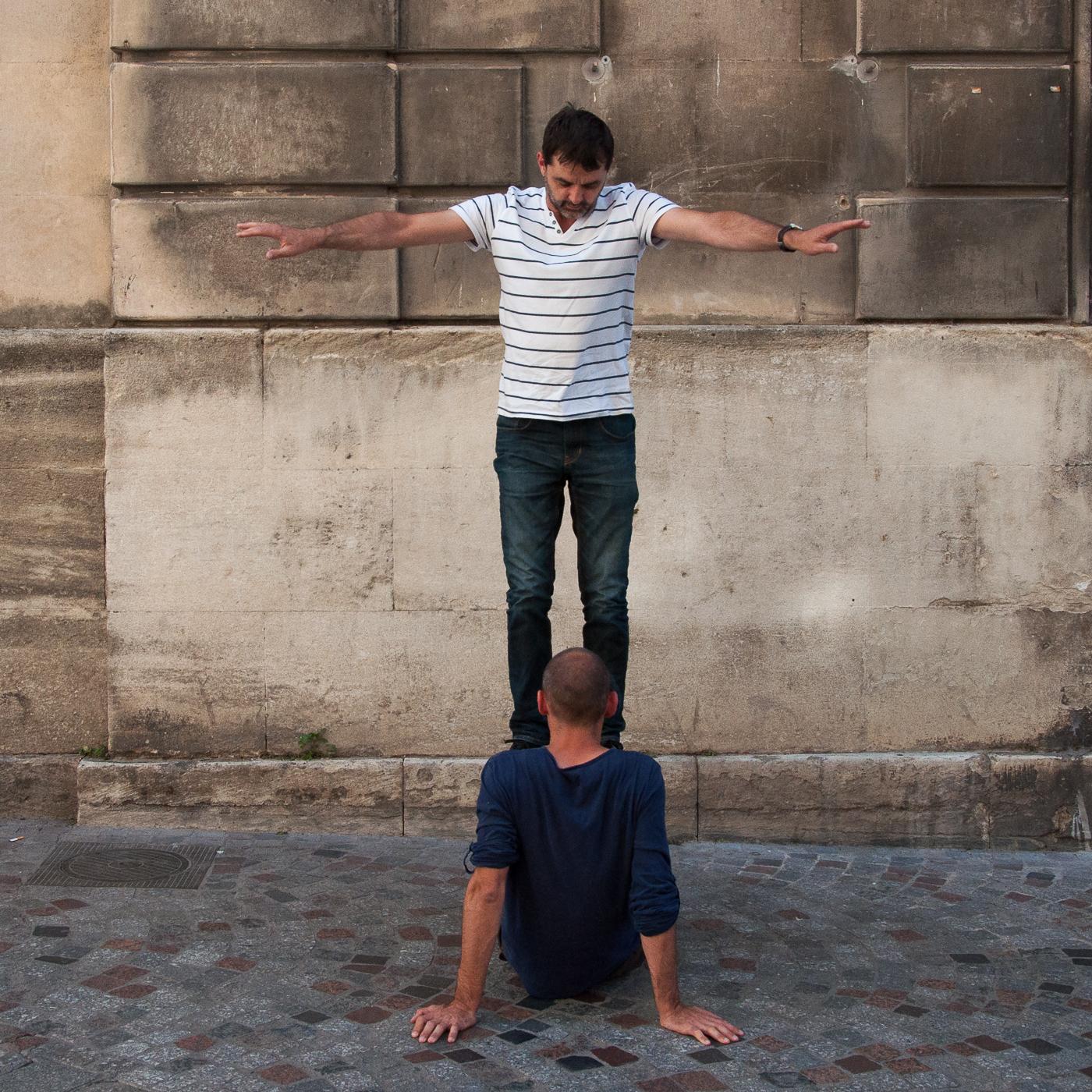 Arles_2015_-_Le_Christ_de_Stéphanie