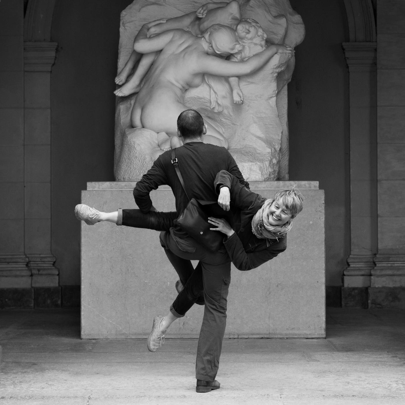 Musée_Lyon_2016_-_Autoportrait_la_main_dans_la_sac