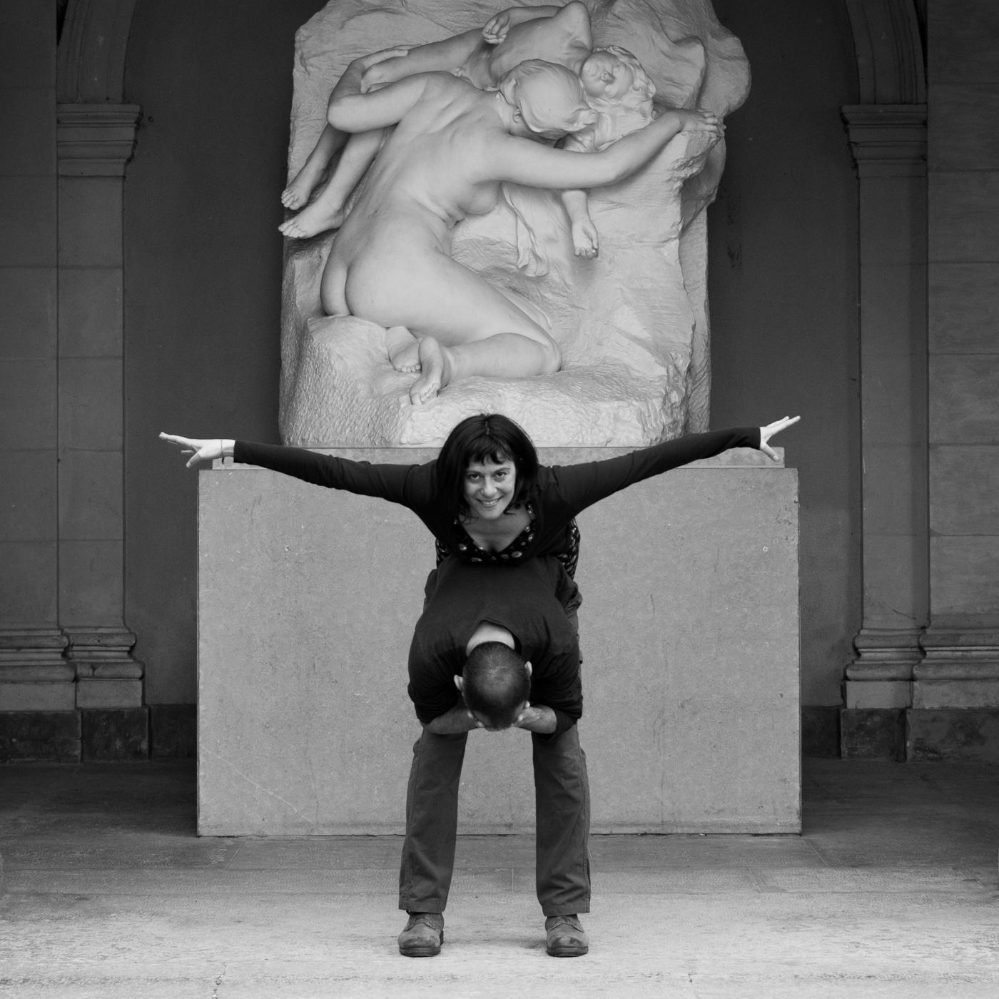 Musée_Lyon_2016_-_Autoportrait_en_tétrapode