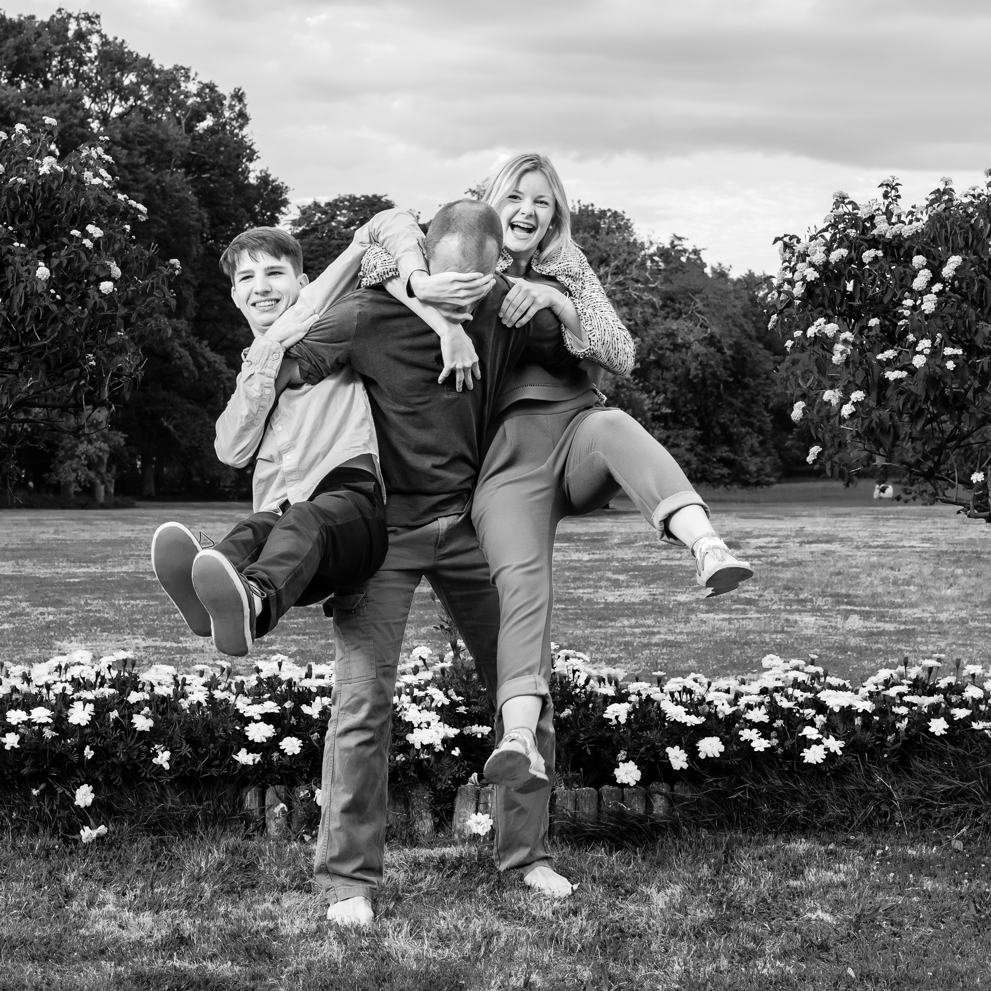 Mariage_2017_-_Invités_cramponnés