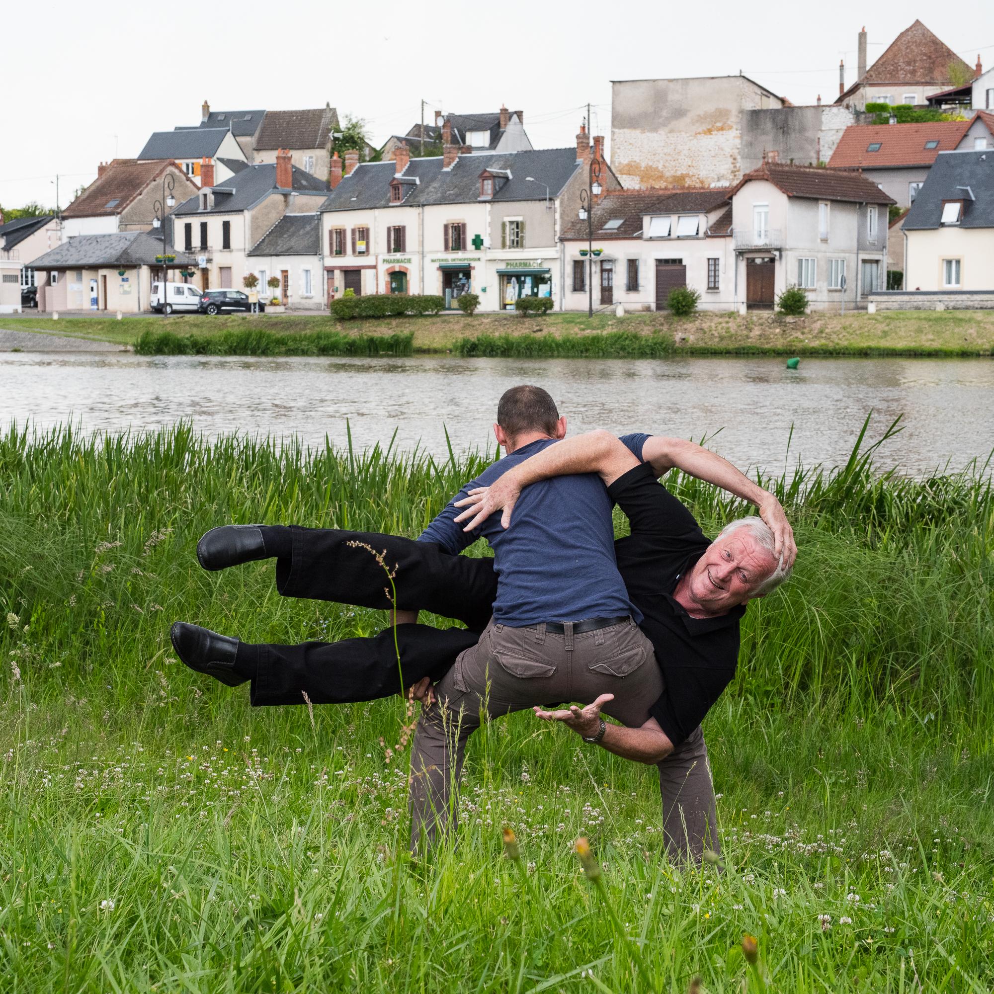 Elu_à_Saint_Honoré_les_Bains