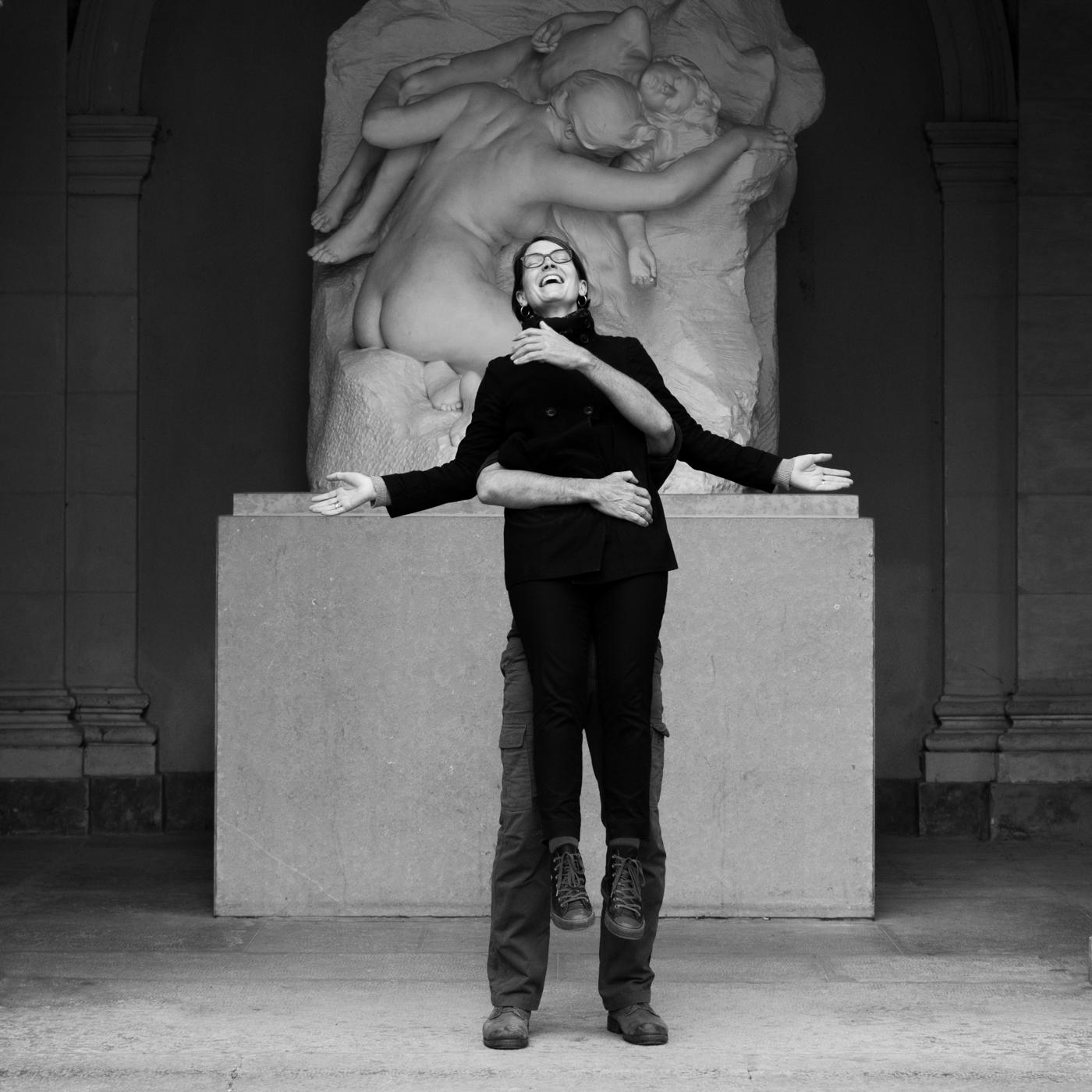 Musée_Lyon_2016_-_Autoportrait_extatique