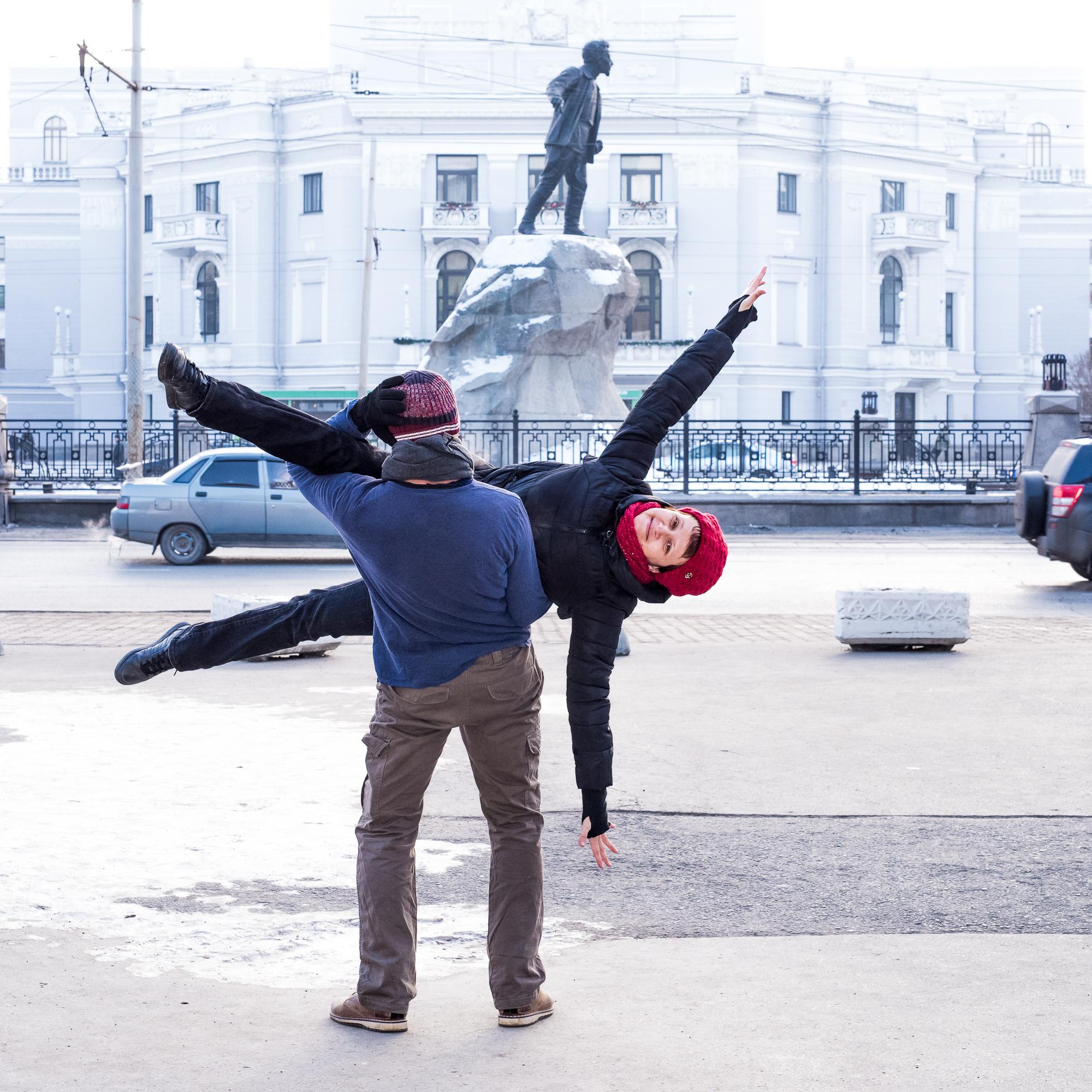 Yekaterinburg_Russia_-9,3°C