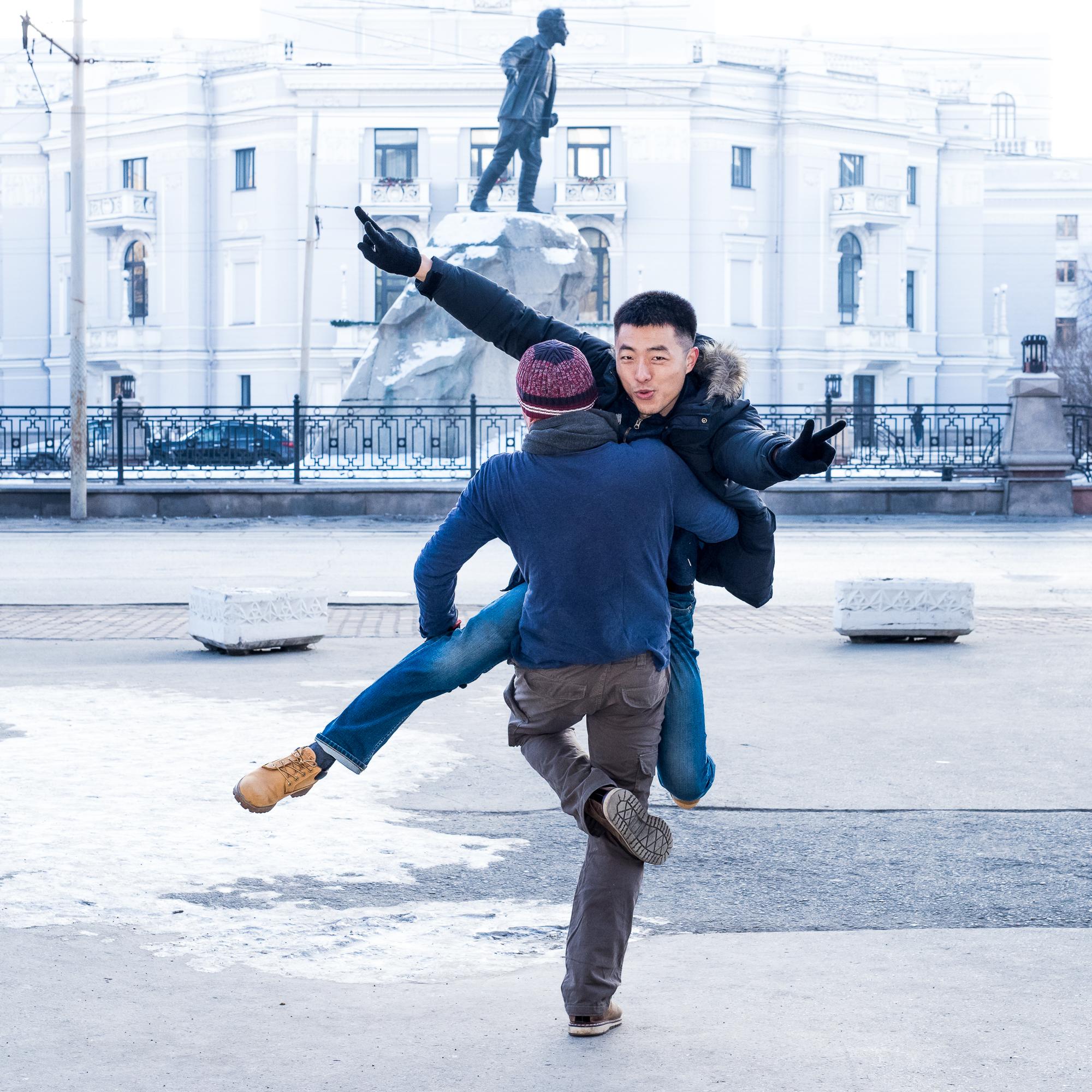 Yekaterinburg_Russia_-8,5°C-2