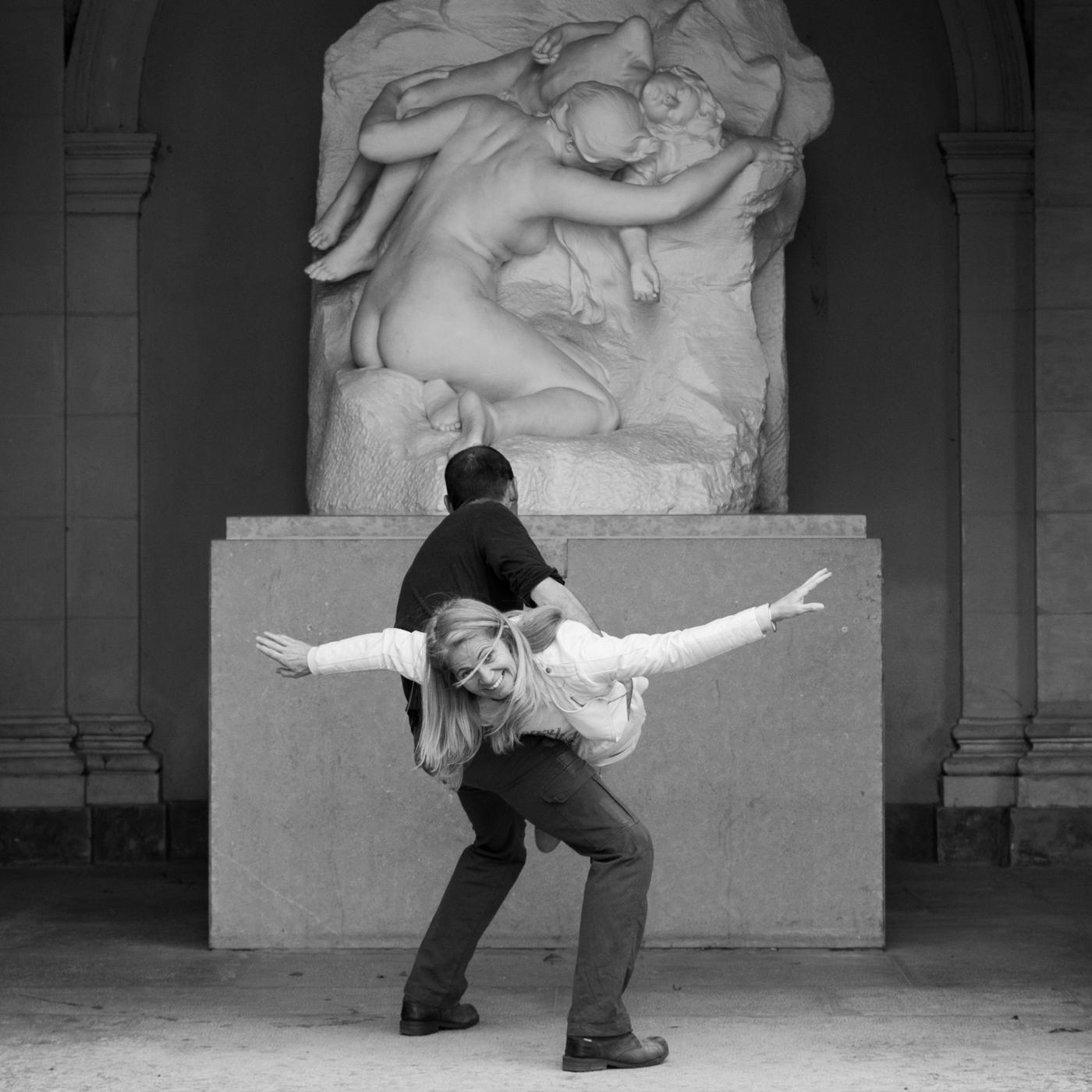 Musée_Lyon_2016_-_Autoportrait_en_blanc