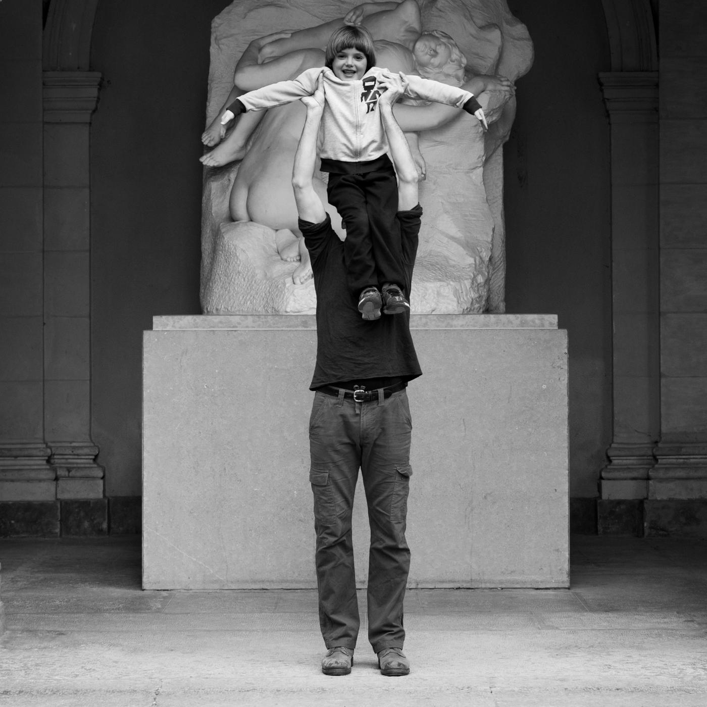 Musée_Lyon_2016_-_Autoportrait_extra_terrestre