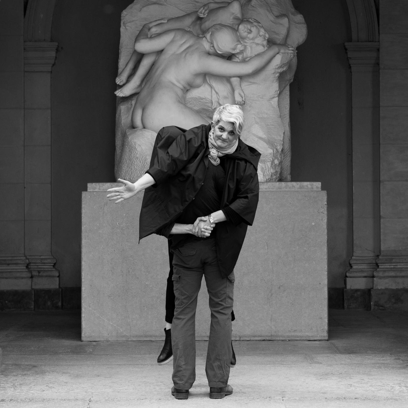 Musée_Lyon_2016_-_Autoportrait_à_la_poignée_de_mains