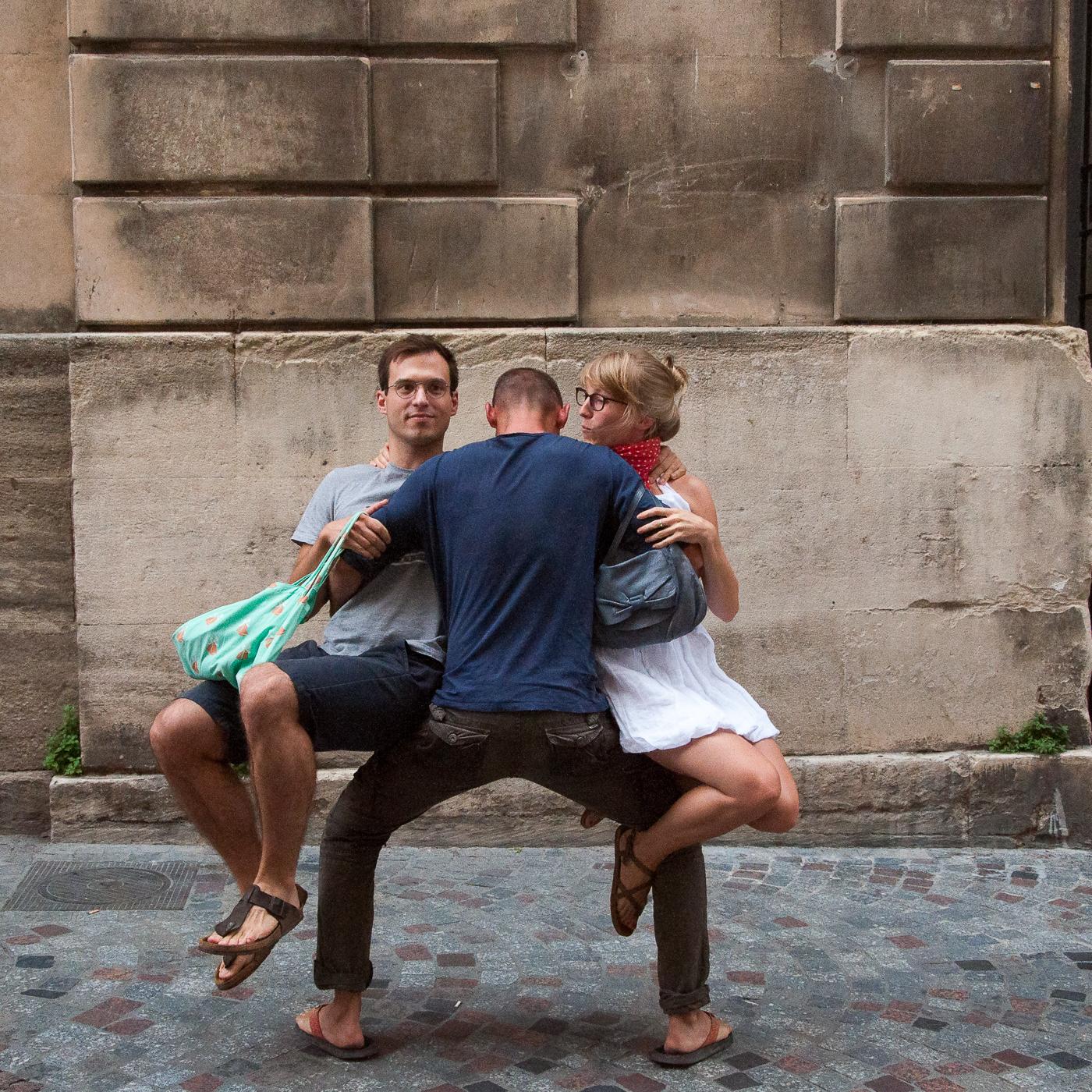 Arles_2015_-_Couple_équilibré