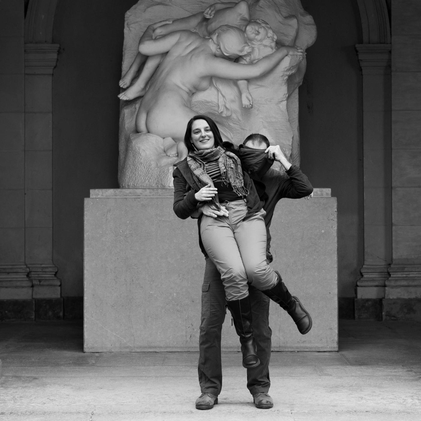 Musée_Lyon_2016_-_Autoportrait_au_voile