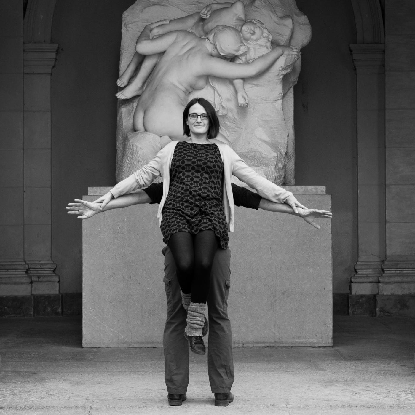 Musée_Lyon_2016_-_Autoportrait_en_majesté