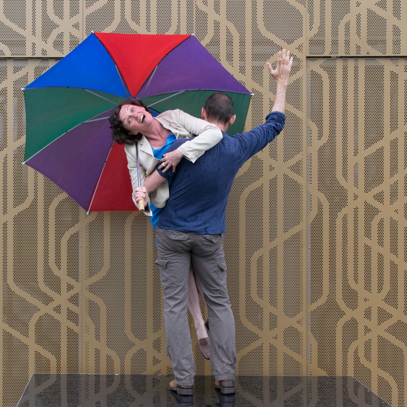 Parapluies_2016_-_Auréolée_de_couleurs