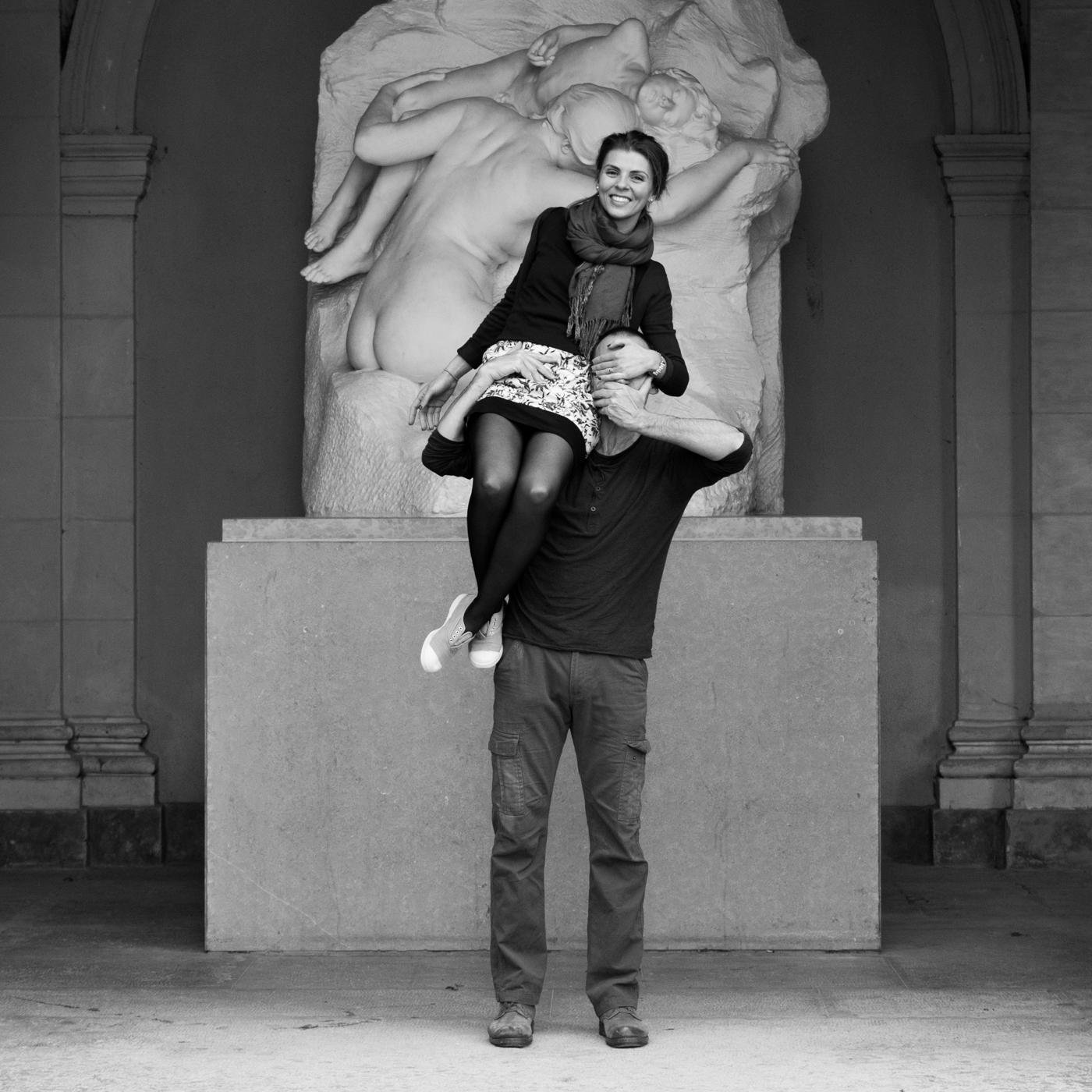 Musée_Lyon_2016_-_Autoportrait_aux_mains