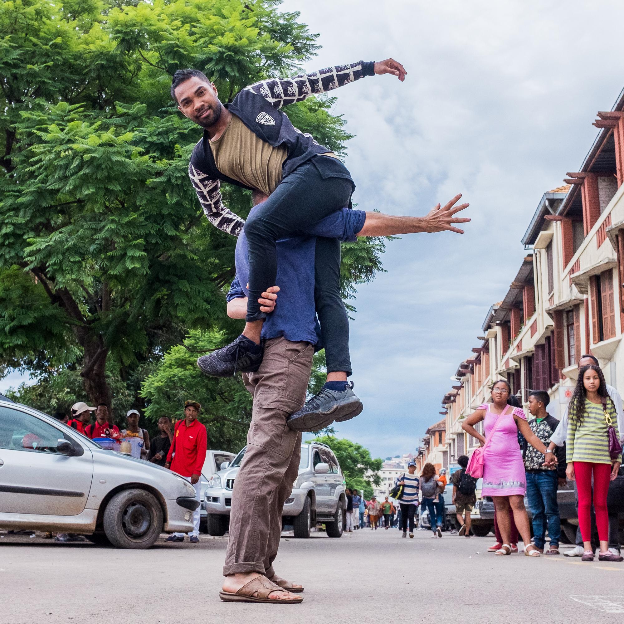Antananarivo_-_Perché