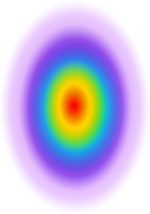 Auric Overlapping hypnosis