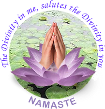 Welcome to my website for hypnosis. It is spiritual safe protected peace