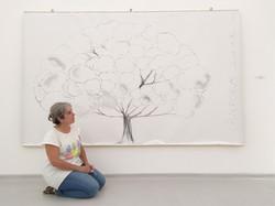 Ana Assis Pacheco