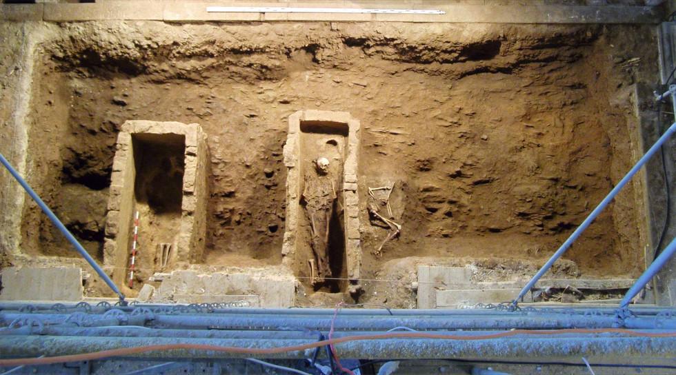 IV Jornadas de Arqueologia do Norte Alentejano