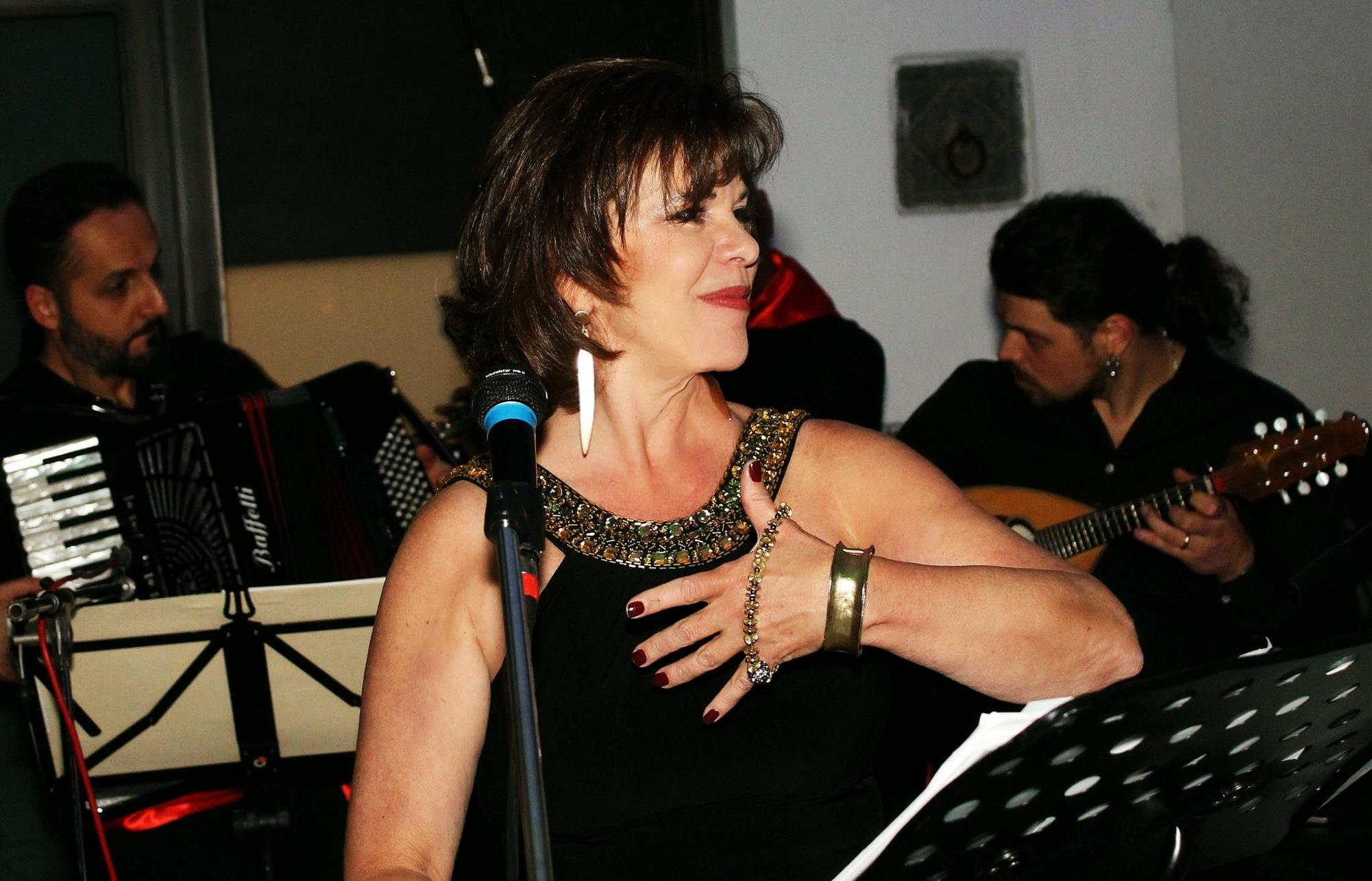 Reala San Giuseppe