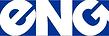 ENG Logo