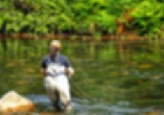 Guias pesca asturias.jpeg