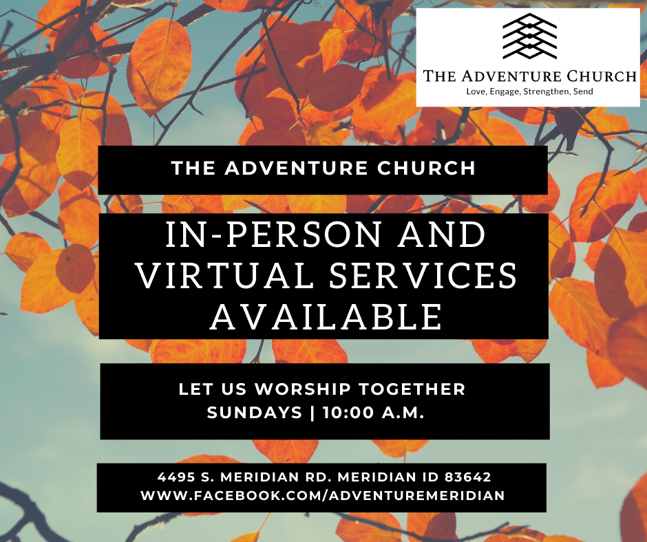 The Adventure Church (1).png