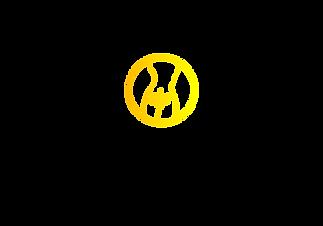 Endo Connect LA Logo