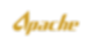 APACHE_Logo_GOLD_edited.png