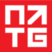NTG_monogram_LG-01.png