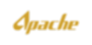 APACHE_Logo_GOLD.png