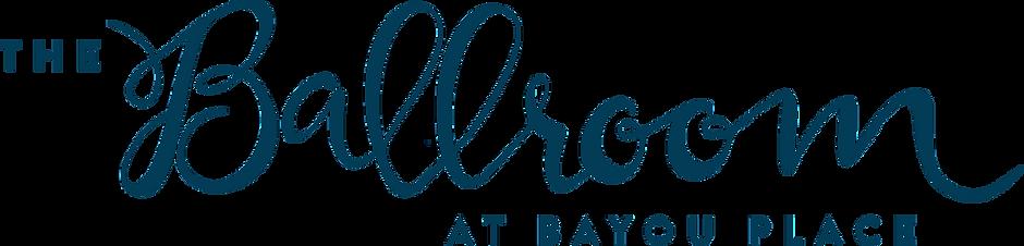 Ballroom Logo.png