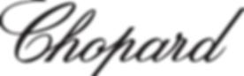 Chopard logo.png