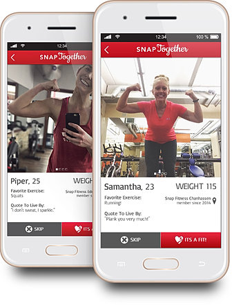 swolemate dating app Preppr helps businesses on instagram to schedule and auto-post learn more preppr helps businesses on instagram to schedule and auto-post.