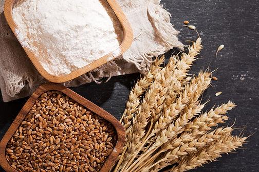 Wheat3.jpg