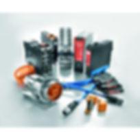 electrical equipment.jpg
