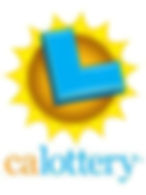 Lottery Logo.jpeg