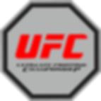 UFC LOGO.png